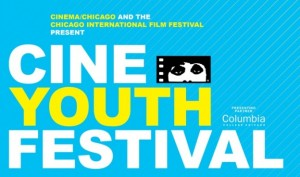 CineYouth_Festival-624x368