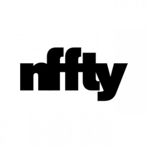 FinalFinal_NFFTY-03