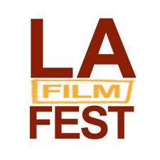 LA Film Fest2