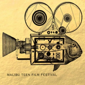 MalibuTeenFilmFestival